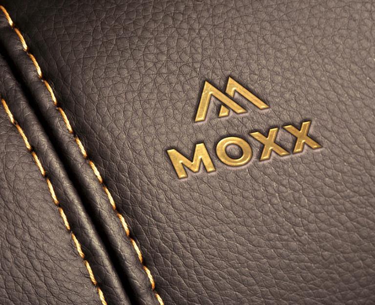 foto-ufak-moxx-3