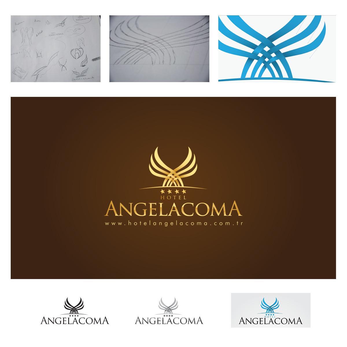 angelacoma2