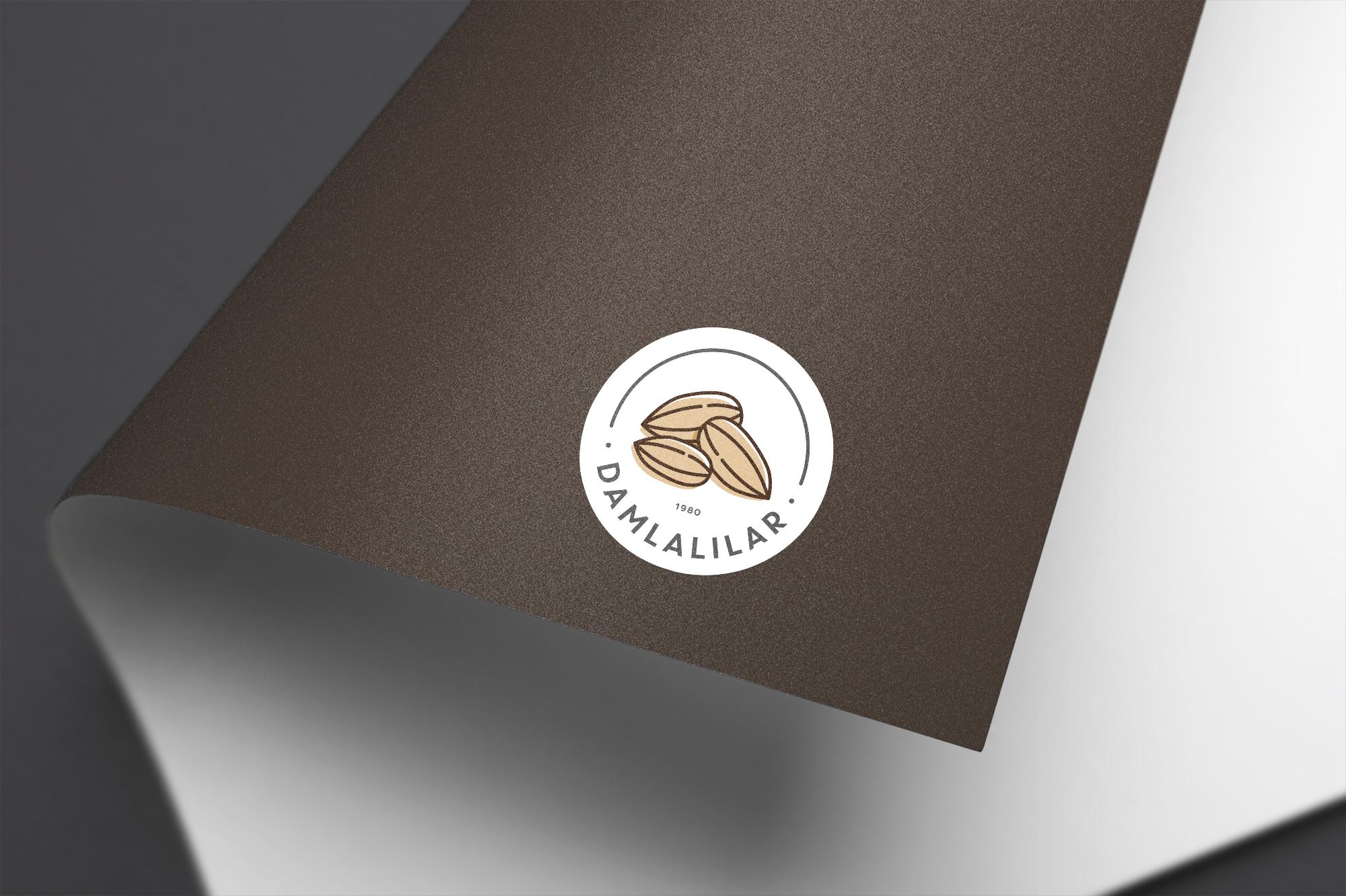 damlalilar-logo